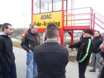 ADAC Augsburgs 17